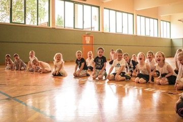 Kindertanzen_5.jpg