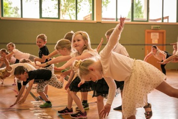 Kindertanzen_2.jpg