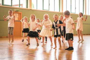 Kindertanzen_2019.jpg
