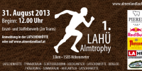 lahue_trophy_flyer_final.png